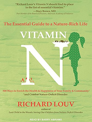 vitamin-n-the-essential-guide-to-a-nature-rich-life
