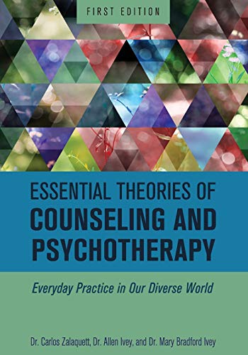 essential-theories-of-counseling-and-psychotherapy-everyday-practice-in-our-diverse-world