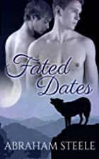 Fated Dates (Fated Date Agency #1) by…