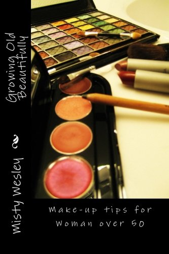 growing-old-beautifully-make-up-tips-for-woman-over-50