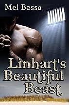 Linhart's Beautiful Beast by Mel Bossa