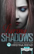 Luring Shadows (The Happy Endings Resort)…