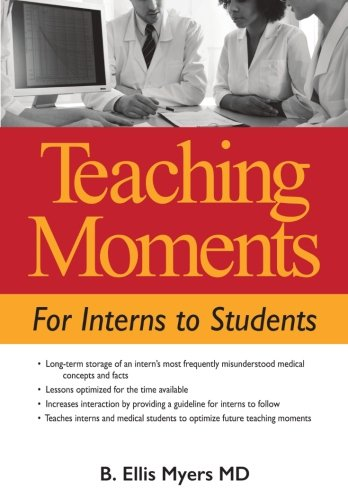 teaching-moments-for-interns-to-students