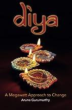 DIYA: A Megawatt Approach to Change by Aruna…