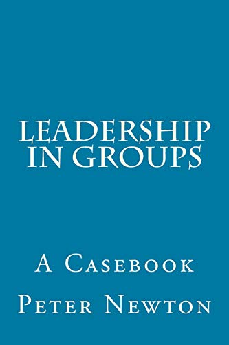 leadership-in-groups-a-cas