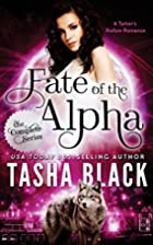 Fate of the Alpha: The Complete Bundle by…