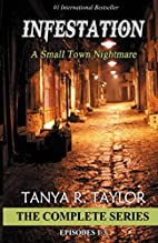 INFESTATION: A Small Town Nightmare (THE…