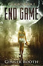 End Game by Ginger Booth