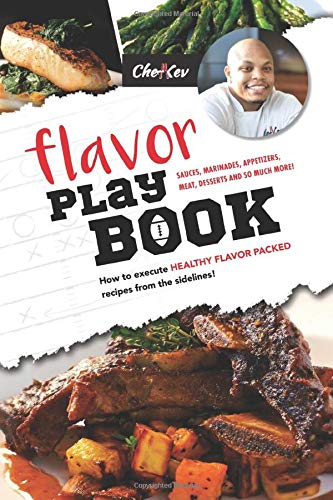 the-flavor-playbook