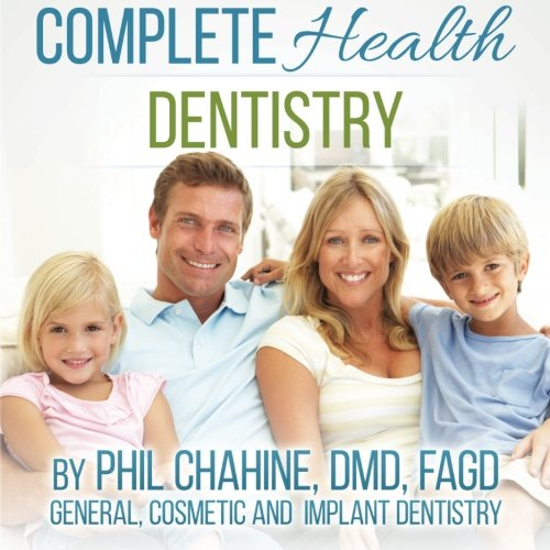complete-health-dentistry