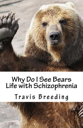 why-do-i-see-bears-life-with-schizophrenia