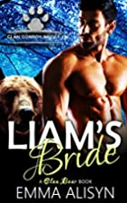 Liam's Bride by Emma Alisyn