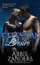 Celestial Desire by Abbie Zanders