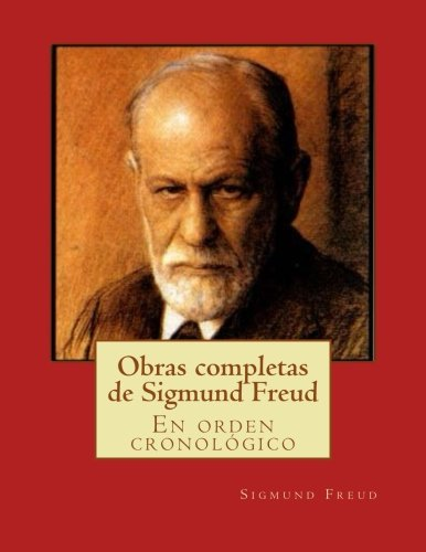 obras-completas-de-sigmund-freud-en-orden-cronolgico-15-21-spanish-edition