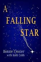 A Falling Star by Bonnie Crosier