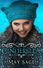 Cinderella by May Sage