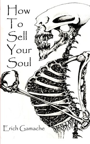 how-to-sell-your-soul