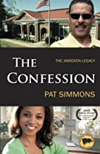 The Confession (The Jamieson Legacy) (Volume…