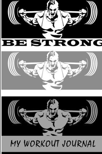 my-workout-journal-strong-man-6-x-9-50-daily-workout-logs