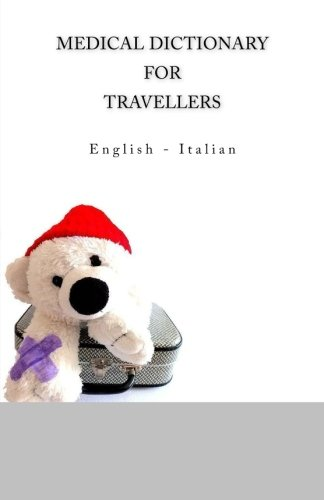 medical-dictionary-for-travellers-english-italian