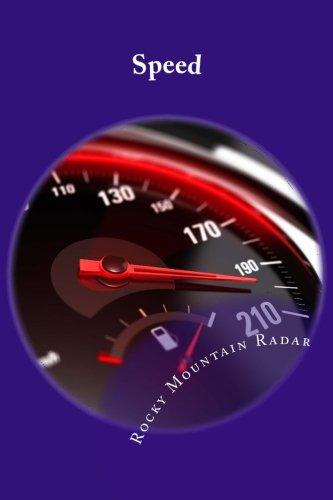 speed-how-to-fight-speeding-ticketsand-avoid-tickets