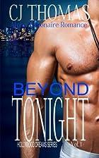 Beyond Tonight Vol. 1: Alpha Billionaire…