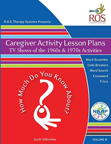 caregiver-activity-lesson-plan-tv-shows-of-the-1960s-and-1970s-activities-how-much-do-you-know-about-volume-6
