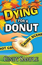 Dying for a Donut (Laurel McKay Mysteries)…
