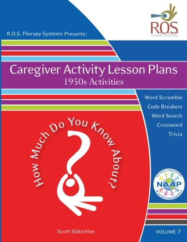 caregiver-activity-lesson-plans-1950s-how-much-do-you-know-about-volume-7