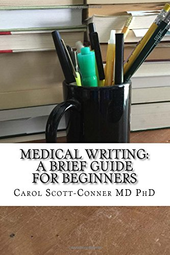 medical-writing-a-brief-guide-for-beginners