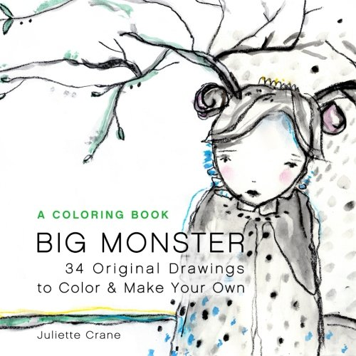 big-monster-coloring-book-34-original-drawings-to-relax-color-and-de-stress