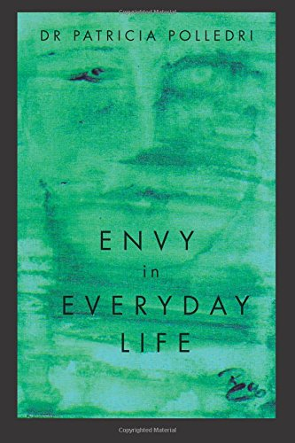 envy-in-everyday-life
