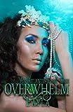 Overwhelm (An Atlantis Fairy Tale) (Volume…