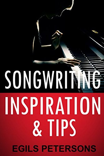 songwriting-inspiration-and-tips