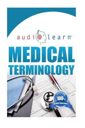 medical-terminology-audiolearn