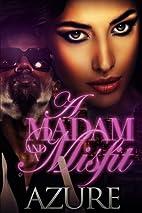 Creole Madam by Azure Azure