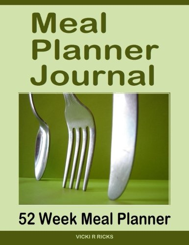 meal-planner-journal-52-week-meal-planner-write-your-menu-plans-in-this-fill-in-the-blank-meal