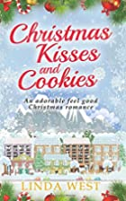 Christmas Kisses and Cookies: A Fabulous…