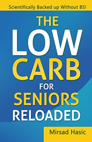 the-low-carb-for-seniors-reloaded