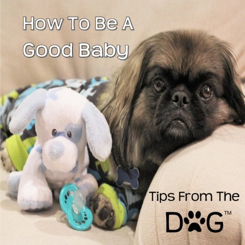 how-to-be-a-good-baby-tips-from-the-dog