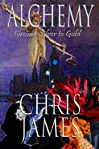 Alchemy: turning Silver to Gold ~ a murder…