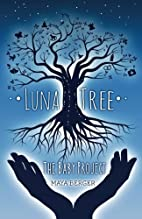 Luna Tree: The Baby Project by Maya Berger