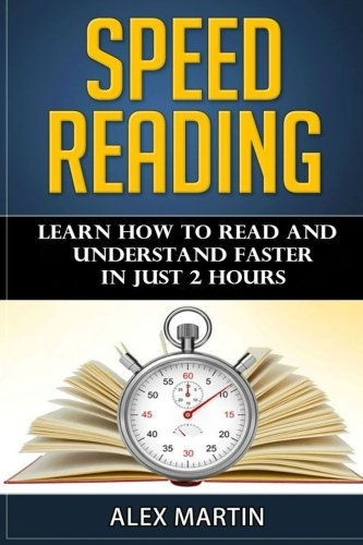 speed-reading-learn-how-to-read-and-understand-faster-in-just-2-hours