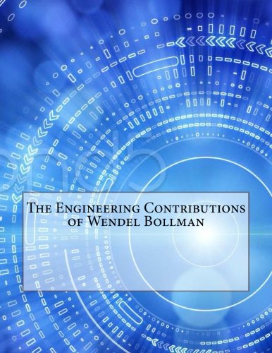 the-engineering-contributions-of-wendel-bollman