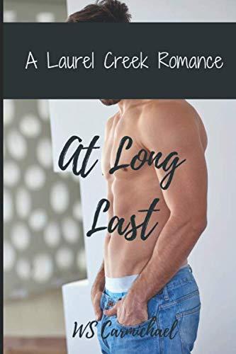 at-long-last-a-laurel-creek-romance