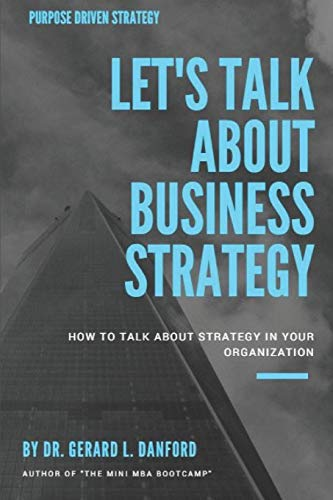 business-strategy-lets-talk-about-curious-embarrassed-confused-bootcamp