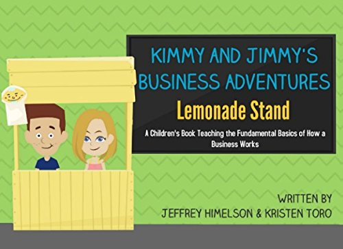 kimmy-and-jimmys-business-adventures-lemonade-stand