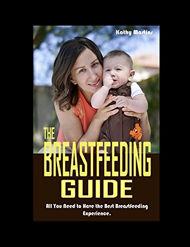 the-breastfeeding-guide-all-you-need-to-have-the-best-breastfeeding-experience