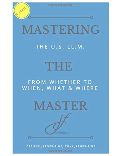 the-us-llm-from-whether-to-when-what-and-where-mastering-the-master-of-laws
