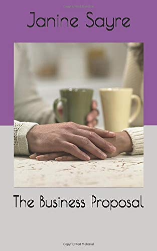 the-business-proposal